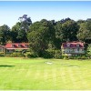Foxwell Park Lodge, Restaurant & Private Golf Course