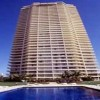Contessa Holiday Condominiums Main Beach