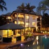 The Port Douglas Queenslander