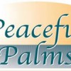 Peaceful Palms B&B