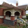 Batnen Medical Pty Ld, Trading as Egremont Bed and Breakfast