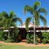 Habitat Resort Broome