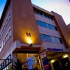 Easystay Motel & Serviced Apartments