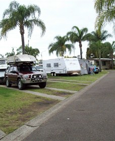 Teralba Lakeside Caravan Park Accommodation Hunter Valley